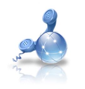 联系万博manbetx平台网址建材