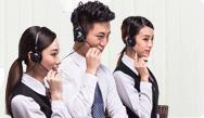 长沙万博manbetx平台网址建材贸易有限公司